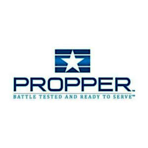 Propper International