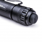 Preview: Nextorch TA 30 S 2019 Tactical LED Taschenlampe 1300 Lumen