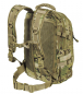 Preview: Direct Action Dust Mk. II Rucksack  - Multicam