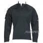 Preview: UF Pro ® Striker XT Combat Shirt Gen. 2 - Schwarz Black