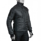 Preview: UF Pro Delta ML Gen. 2 Tactical Jacket - Schwarz Black