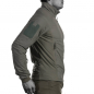 Preview: UF Pro Hunter FZ Gen. 2 Tactical Softshell Jacket - Steingrau-Oliv