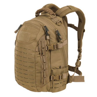 Direct Action Dragon Egg Mk. II Rucksack - Cordura - Coyote