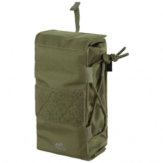 Helikon-Tex Competition Med Kit - Olive Green