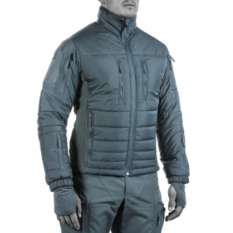 UF Pro Delta ML Gen. 2 Tactical Jacket - Steel Grey