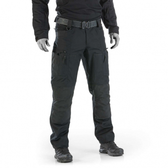 UF Pro P-40 All Terrain Tactical Pants Gen. 2 - Schwarz Black